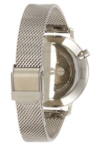 Komono - THE HARLOW - Horloge - silver-coloured - 2