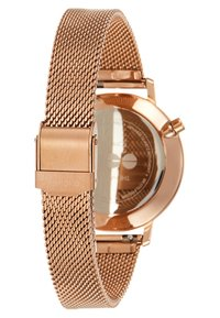 Komono - THE HARLOW - Hodinky - rosegold-coloured - 2