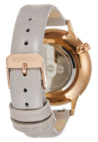 Komono - LEXI - Montre - cool grey - 2