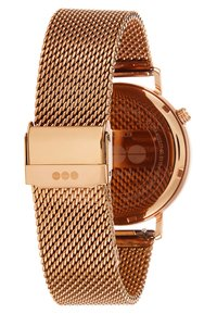Komono - WALTHER - Hodinky - rose gold-coloured - 2
