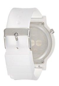 Komono - MONO - Watch - white - 2