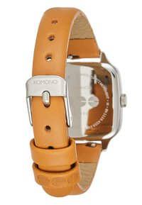 Komono - KATE - Montre - natural - 1