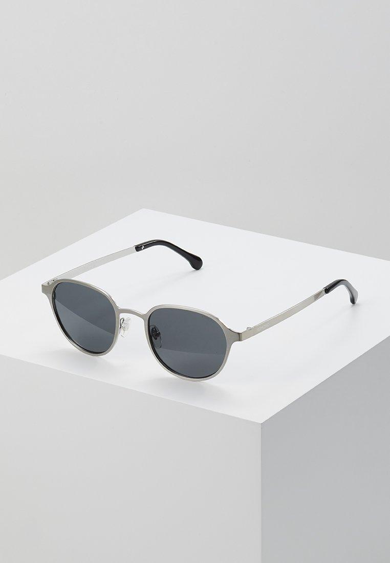 Komono - LEVI - Aurinkolasit - silver-coloured