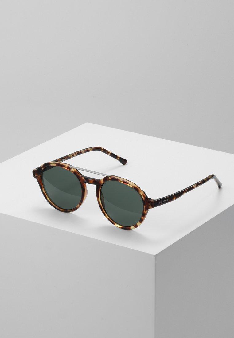 Komono - HARPER - Sonnenbrille - tortoise
