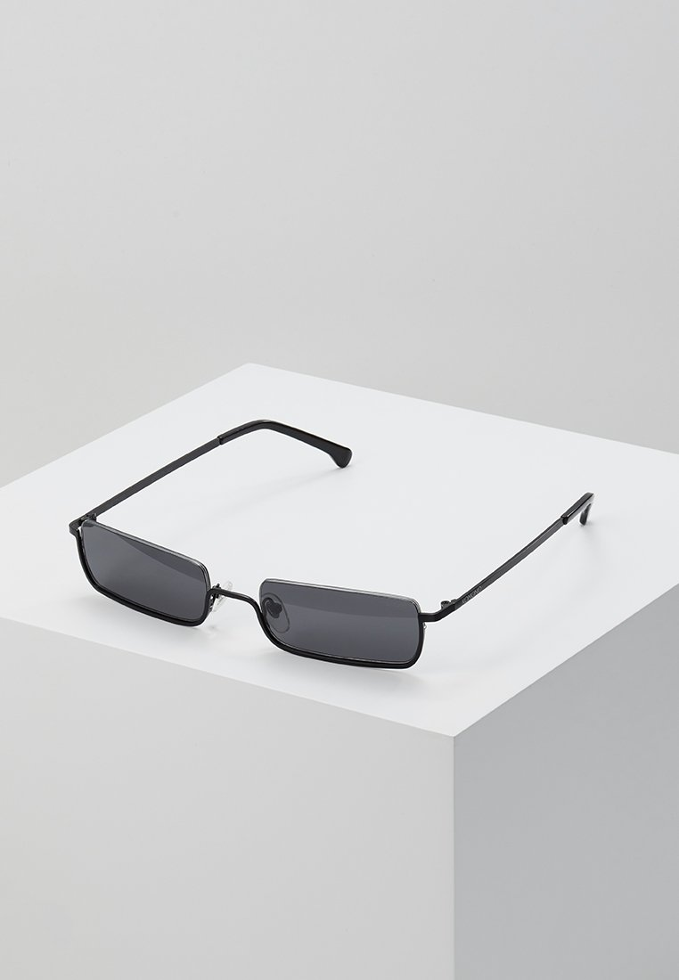 Komono - TYREL - Aurinkolasit - black