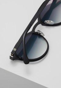Komono - HOLLIS - Sluneční brýle - black - 5