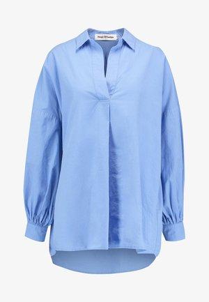 BLAIR - Bluzka - cornflower blue