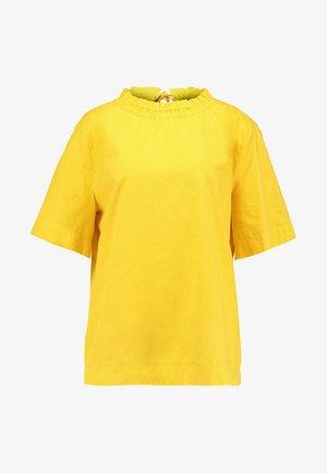 REISHI - Bluser - lemon