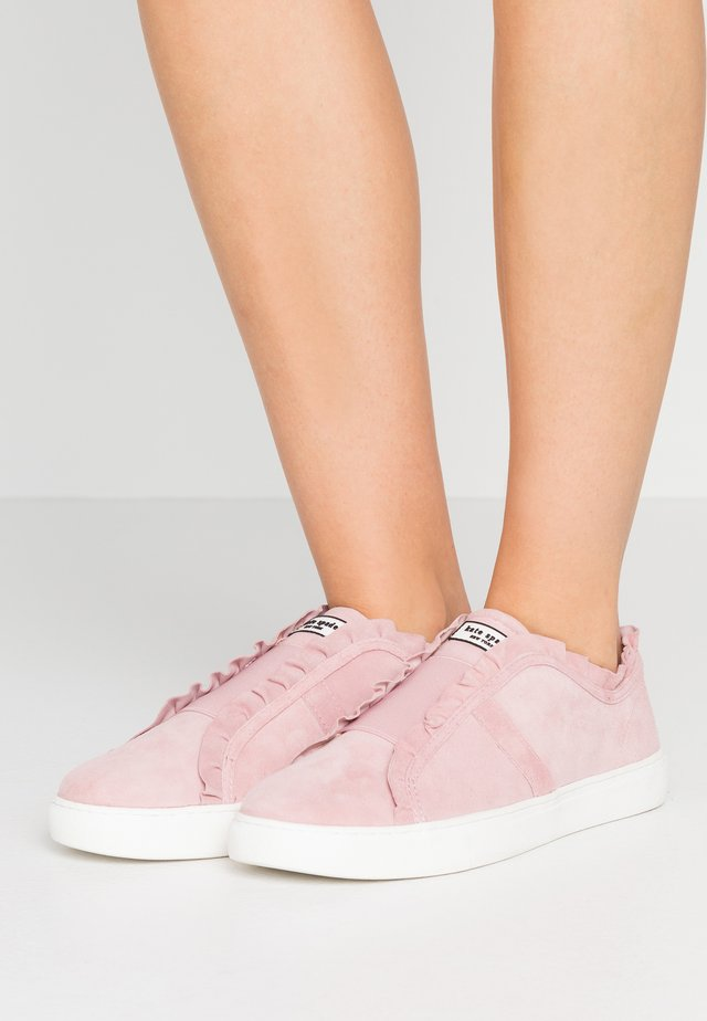 LANCE - Slip-ons - conch shell