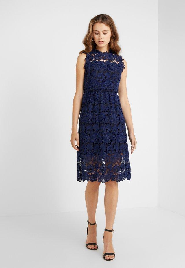 Cocktailkleid/festliches Kleid - blueink