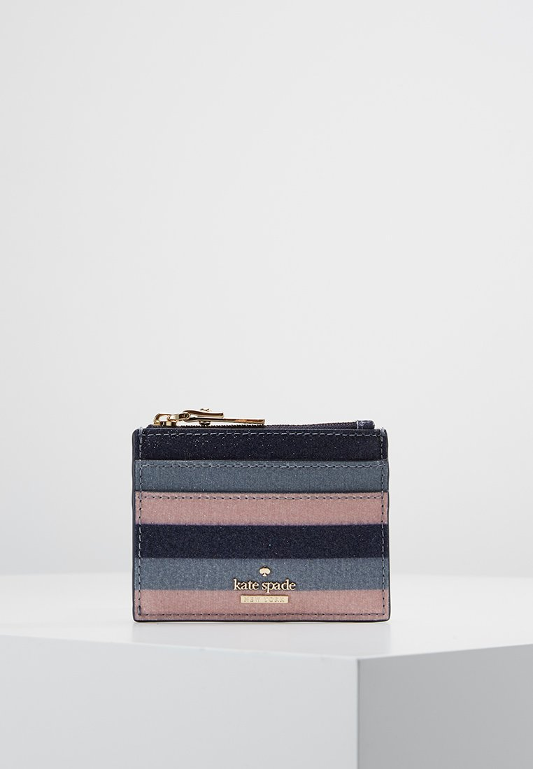 Kate Owen New Spade Multicolor York LalenaPortefeuille Lane xBerdCo