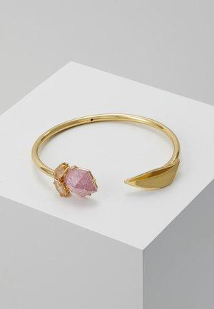 FLEX CUFF - Armbånd - pink