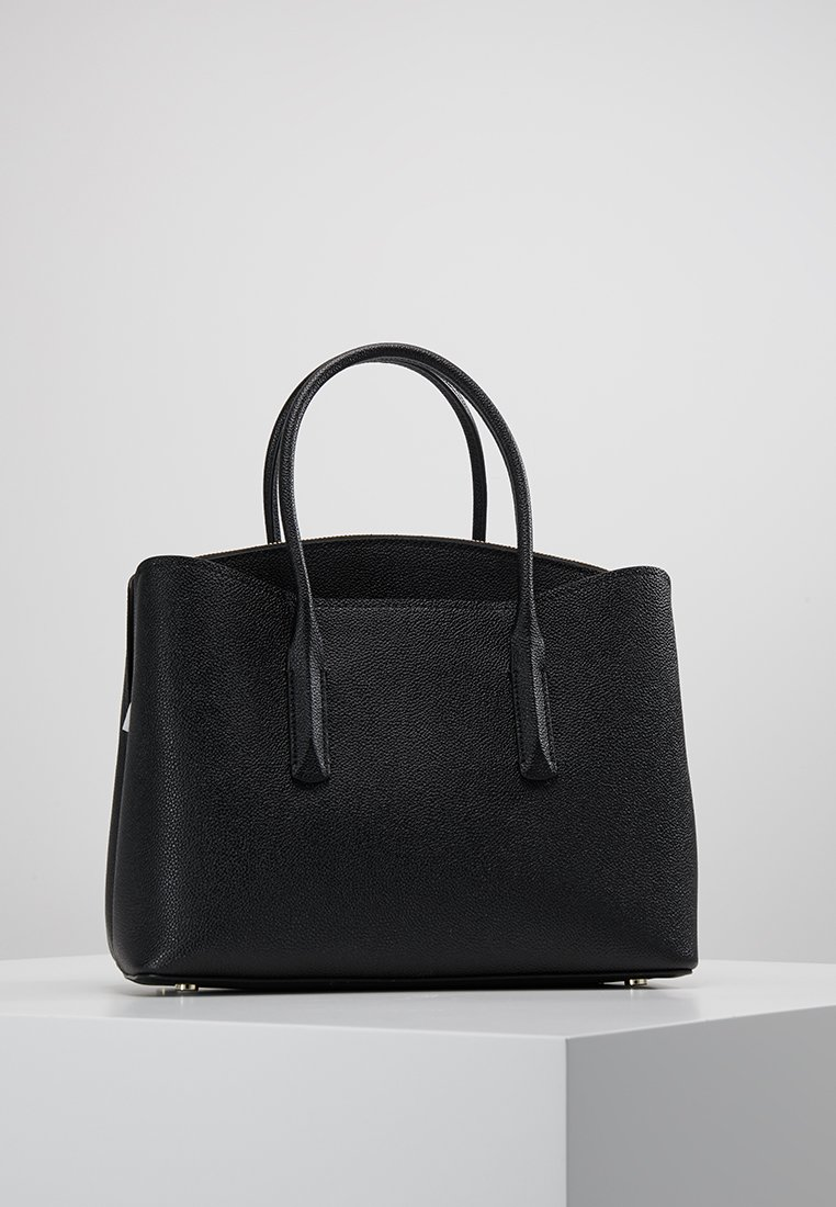 New SatchelSac Kate Margaux À Main Spade York Large Black MqzVpSU