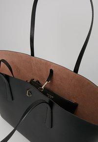 kate spade new york - MOLLY LARGE SET - Handbag - black - 4