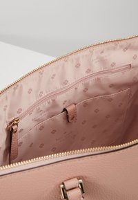 kate spade new york - POLLY LARGE TOTE - Tote bag - flapper pink - 4