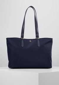 kate spade new york - TAYLOR - Handbag - rich navy - 0