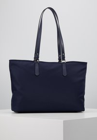 kate spade new york - TAYLOR - Handbag - rich navy - 2