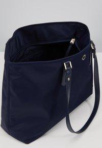 kate spade new york - TAYLOR - Handbag - rich navy - 4