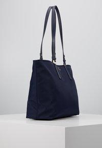 kate spade new york - TAYLOR - Handbag - rich navy - 3