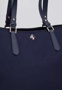 kate spade new york - TAYLOR - Handbag - rich navy - 6