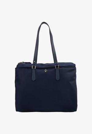 TAYLOR - Handbag - black