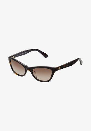 JOHNETA - Sluneční brýle - dkhavana