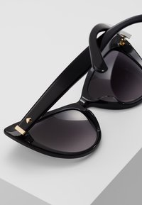 kate spade new york - KARINA - Sunglasses - black - 3