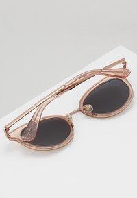 kate spade new york - LISANNE - Aurinkolasit - pink - 3