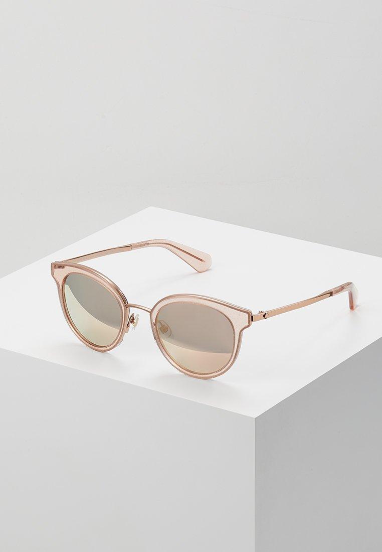 kate spade new york - LISANNE - Sunglasses - pink