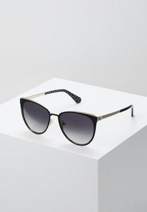 JABREA - Sonnenbrille - black