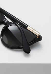 kate spade new york - JANALYNN - Sonnenbrille - black - 3