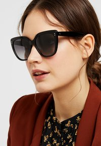 kate spade new york - KIYANNA - Zonnebril - black - 1