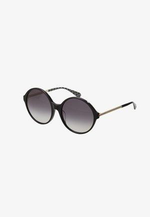 WREN - Sunglasses - black
