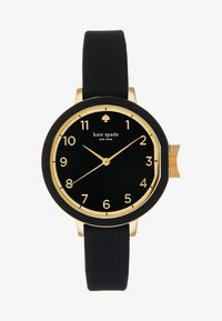 kate spade new york - PARK ROW - Horloge - schwarz - 1