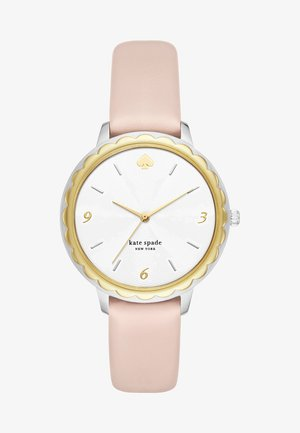 MORNINGSIDE - Watch - rose