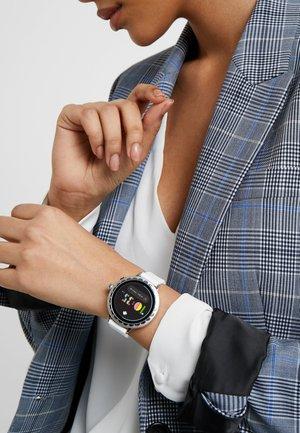 RAVEN - Smartwatch - white