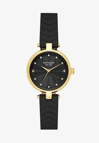 kate spade new york - ANNADALE - Watch - black - 1