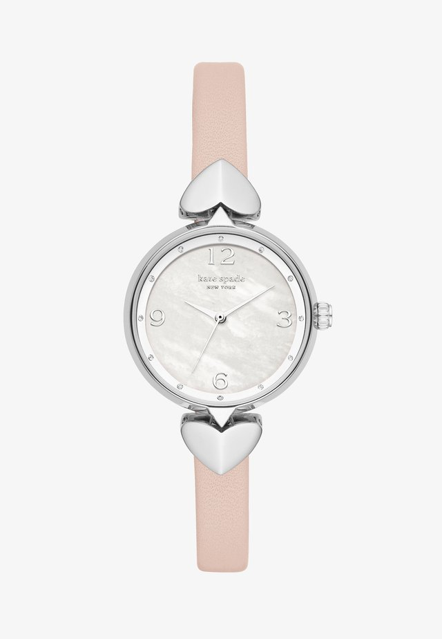 HOLLIS - Uhr - nude