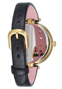 kate spade new york - HOLLAND - Horloge - black - 2