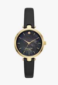 kate spade new york - HOLLAND - Horloge - black - 1
