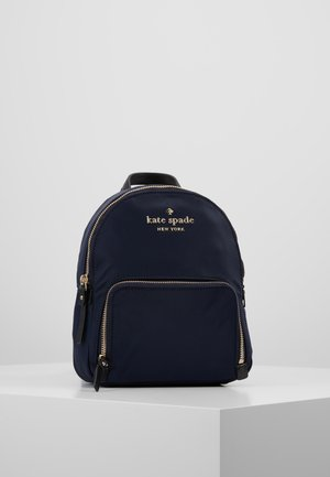 WATSON LANE SMALL HARTLEY - Batoh - rich navy