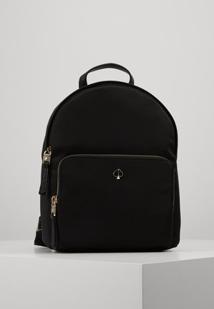 TAYLOR MEDIUM - Reppu - black