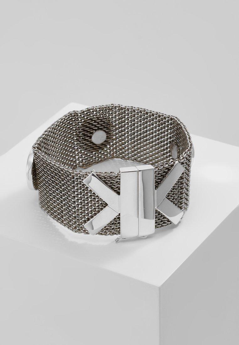 Kenzo - Armband - silver