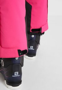 Killtec - ERIELLE - Snow pants - fuchsia - 5
