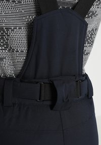 Killtec - ERIELLE - Pantaloni da neve - dark blue - 5