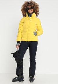 Killtec - ERIELLE - Pantalon de ski - dark blue - 1