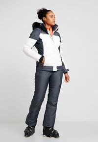 Killtec - SIRANYA - Skibroek - denim - 1