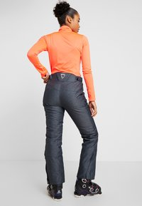 Killtec - SIRANYA - Skibroek - denim - 2