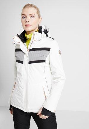 RISTA - Ski jas - weiss