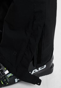Killtec - ENOSH - Snow pants - schwarz - 7
